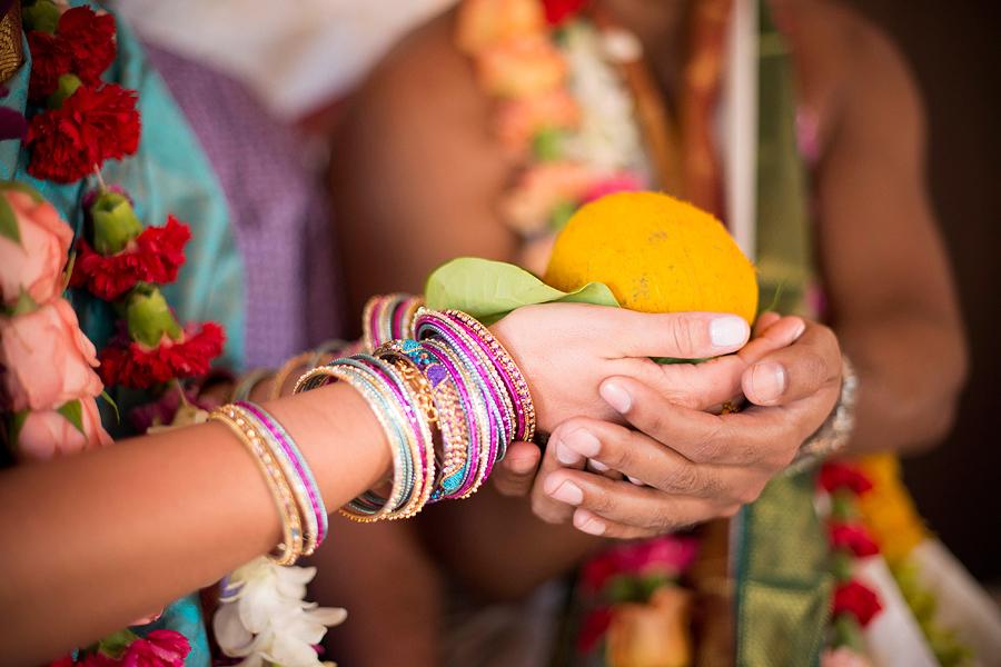 indian hindu ceremony photography costa rica destination hindu wedding