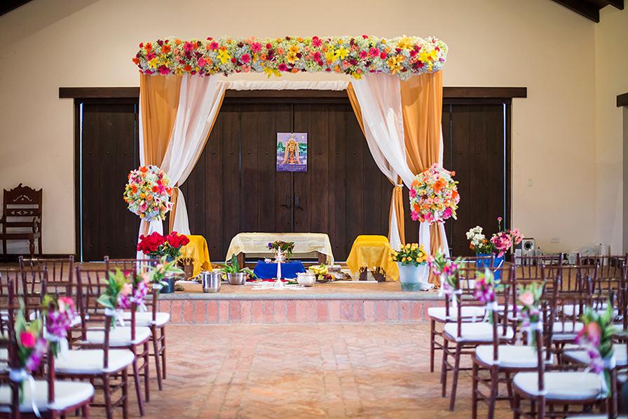 Amber_Pinilla_wedding_photography_costa rica_01