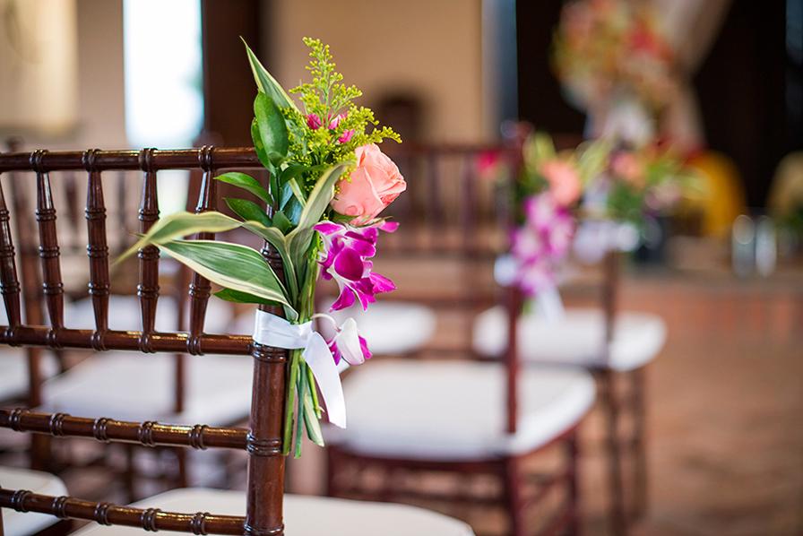 Amber_Pinilla_wedding_photography_costa rica_03