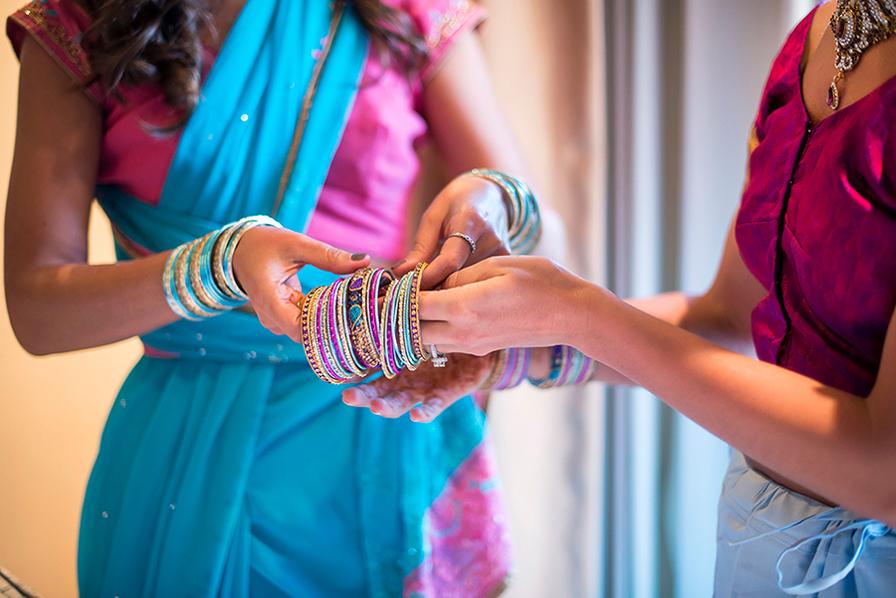 Amber_Pinilla_wedding_photography_costa rica_05