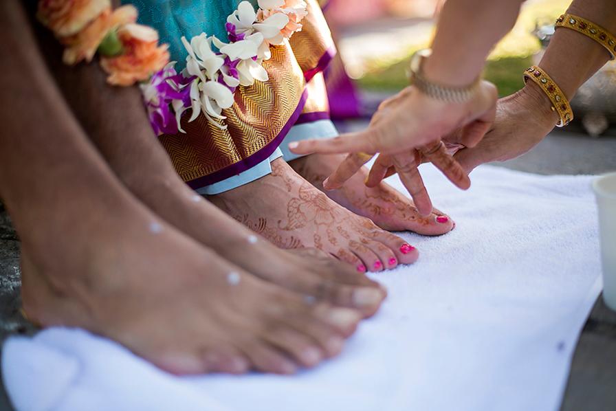 Amber_Pinilla_wedding_photography_costa rica_16