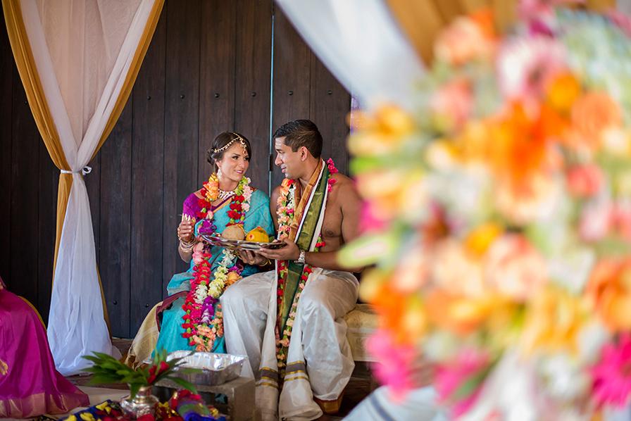 Amber_Pinilla_wedding_photography_costa rica_21