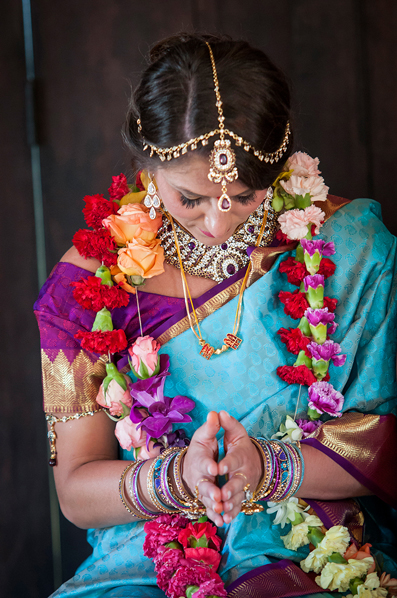 Amber_Pinilla_wedding_photography_costa rica_24
