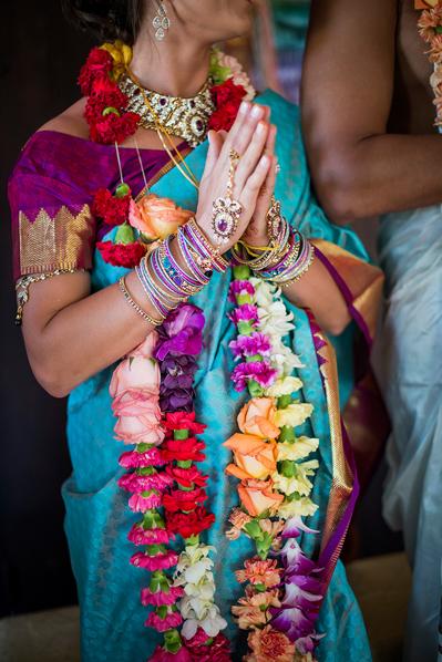 Amber_Pinilla_wedding_photography_costa rica_29