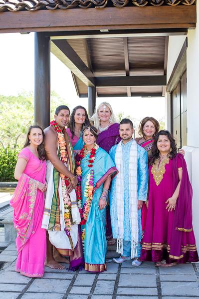 Amber_Pinilla_wedding_photography_costa rica_34