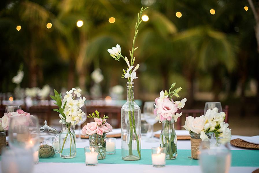 Amber_Pinilla_wedding_photography_costa rica_58