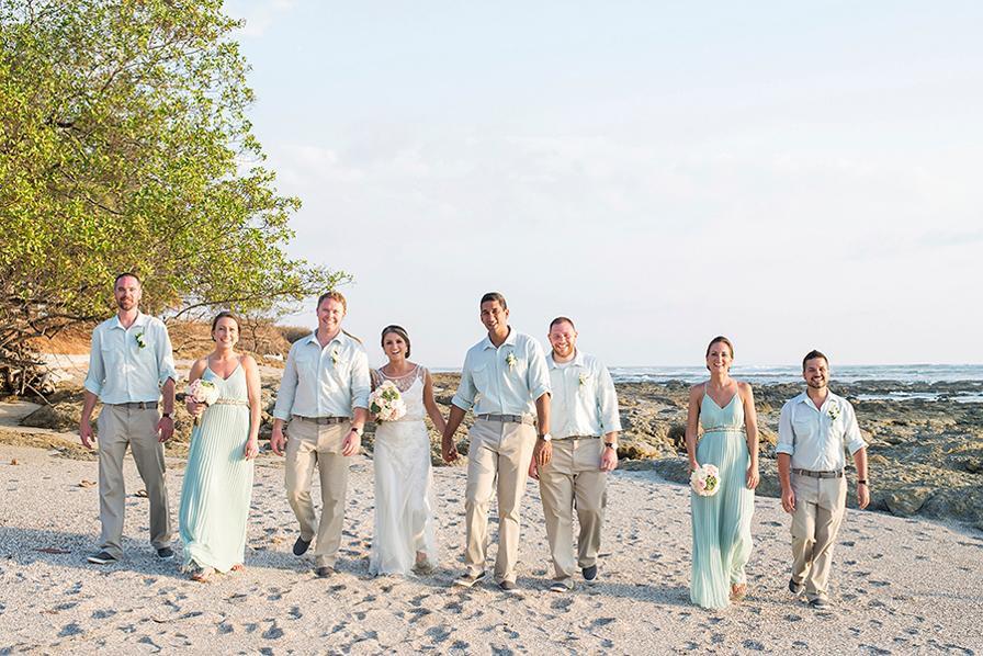 Amber_Pinilla_wedding_photography_costa rica_59
