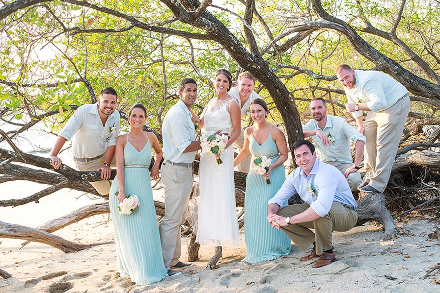 Amber_Pinilla_wedding_photography_costa rica_60