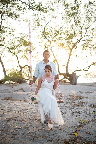 Amber_Pinilla_wedding_photography_costa rica_62