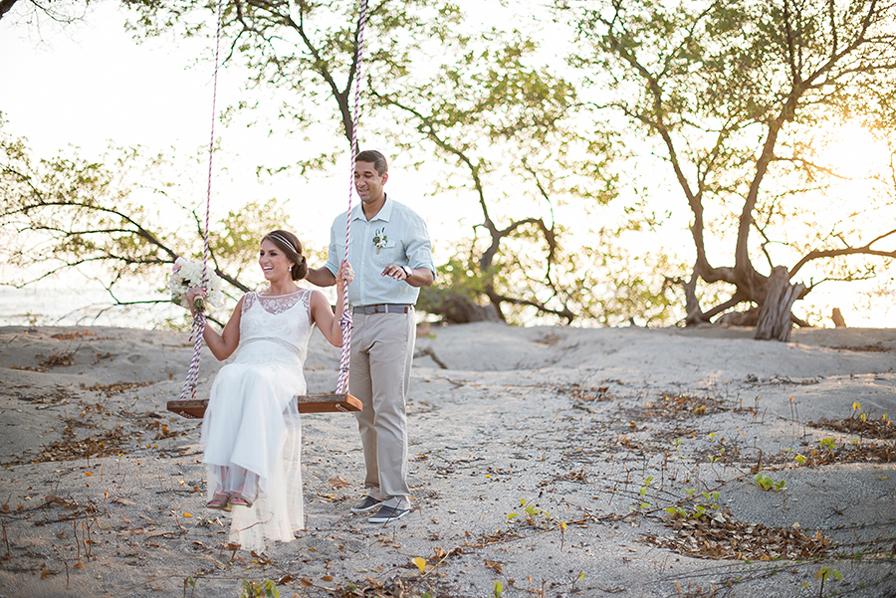 Amber_Pinilla_wedding_photography_costa rica_64