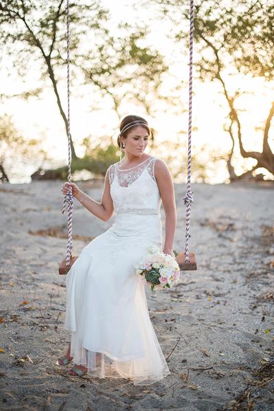 Amber_Pinilla_wedding_photography_costa rica_65