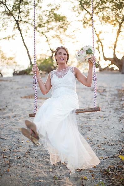 Amber_Pinilla_wedding_photography_costa rica_66