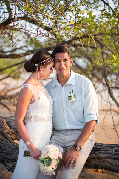 Amber_Pinilla_wedding_photography_costa rica_67