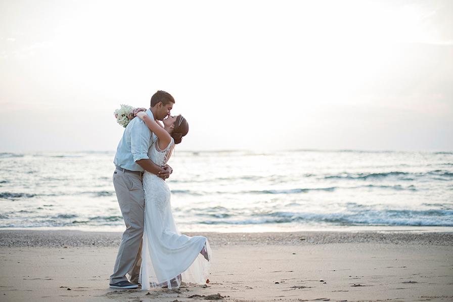 Amber_Pinilla_wedding_photography_costa rica_69