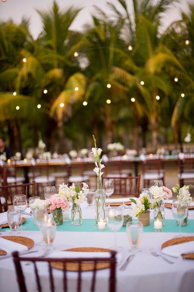 Amber_Pinilla_wedding_photography_costa rica_70