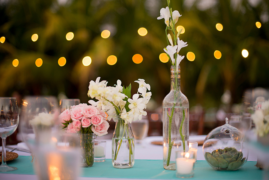 Amber_Pinilla_wedding_photography_costa rica_71