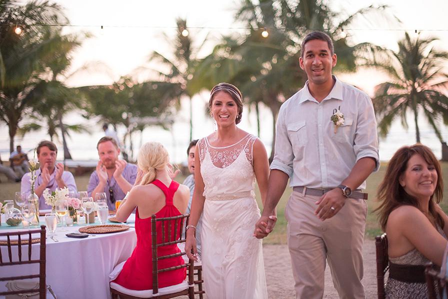 Amber_Pinilla_wedding_photography_costa rica_74