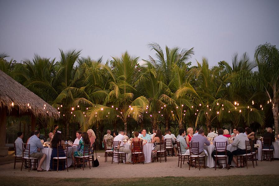 Amber_Pinilla_wedding_photography_costa rica_75