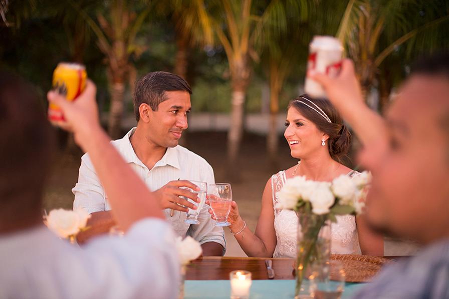 Amber_Pinilla_wedding_photography_costa rica_76