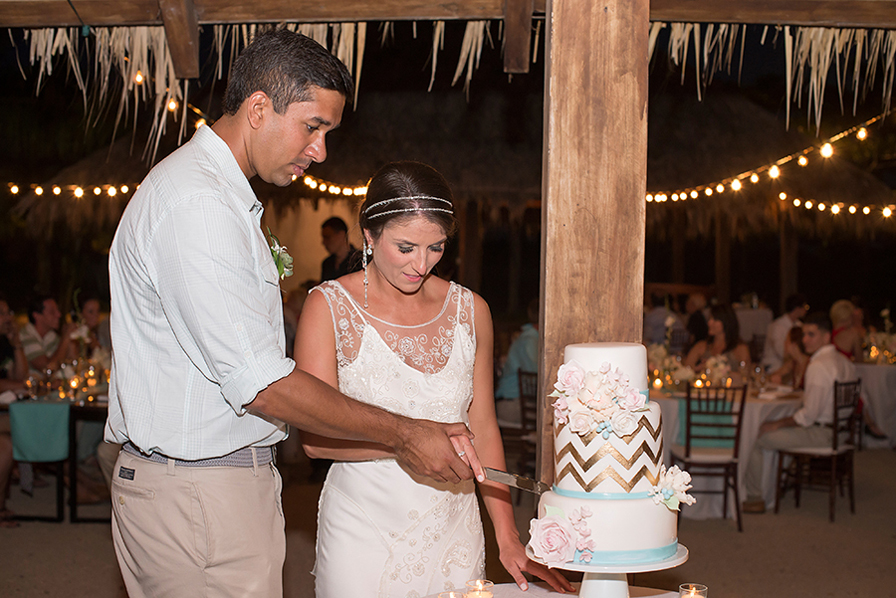Amber_Pinilla_wedding_photography_costa rica_77