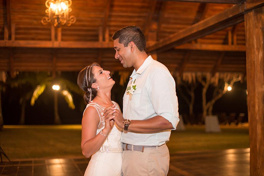 Amber_Pinilla_wedding_photography_costa rica_78