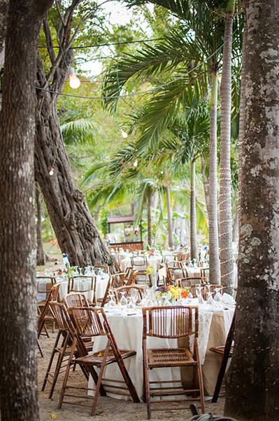 DA_BosqueDelMar_Destination_Wedding_CostaRica_04