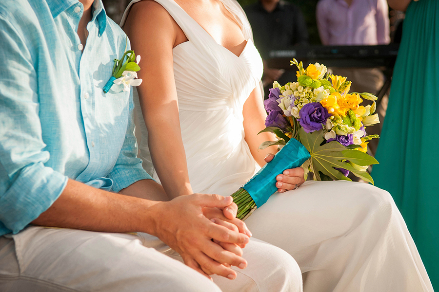 DA_BosqueDelMar_Destination_Wedding_CostaRica_13