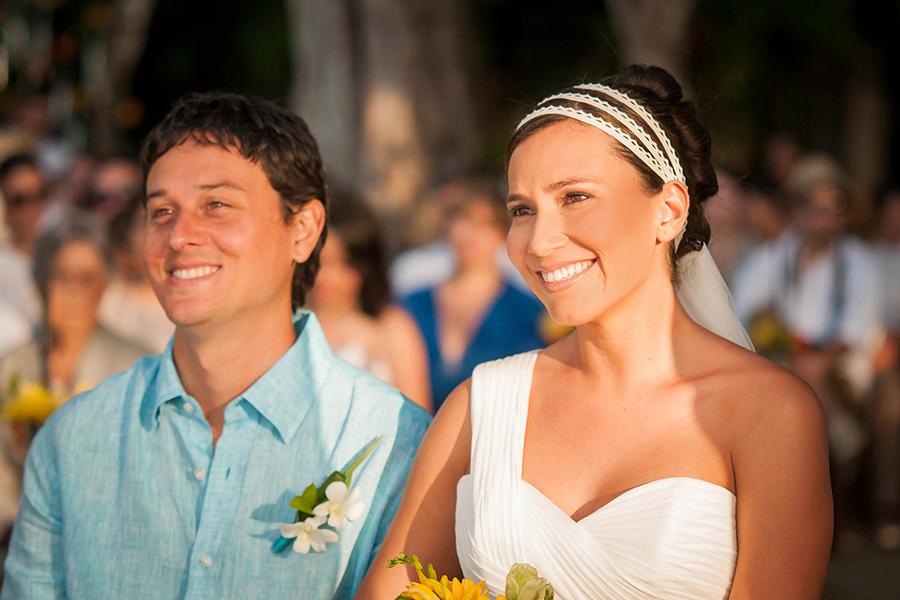 DA_BosqueDelMar_Destination_Wedding_CostaRica_14