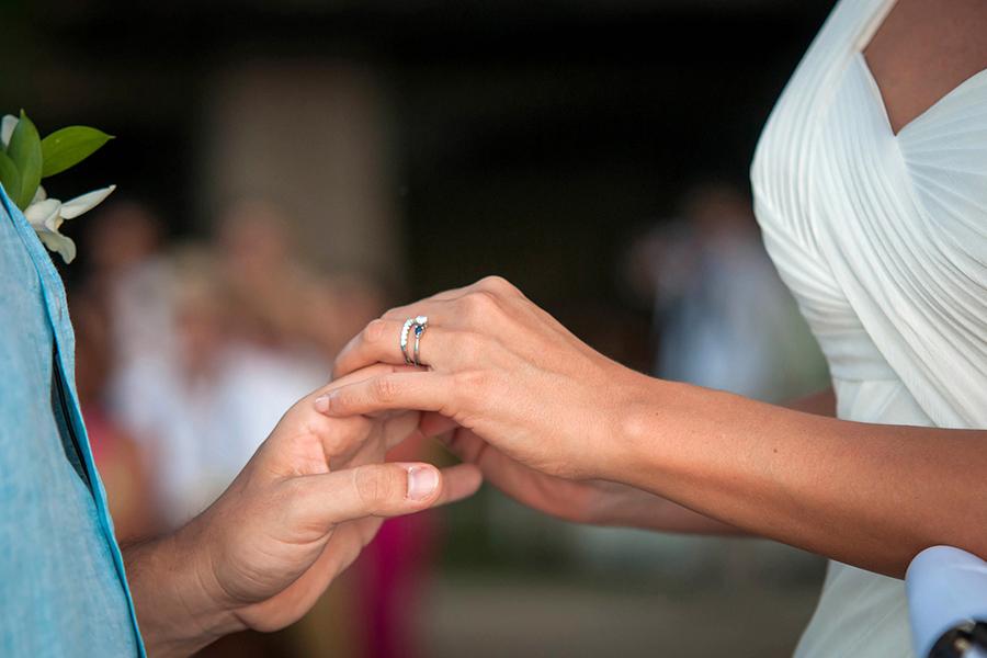 DA_BosqueDelMar_Destination_Wedding_CostaRica_15