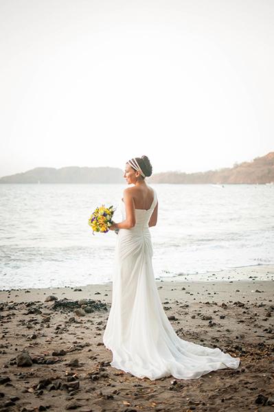 DA_BosqueDelMar_Destination_Wedding_CostaRica_19