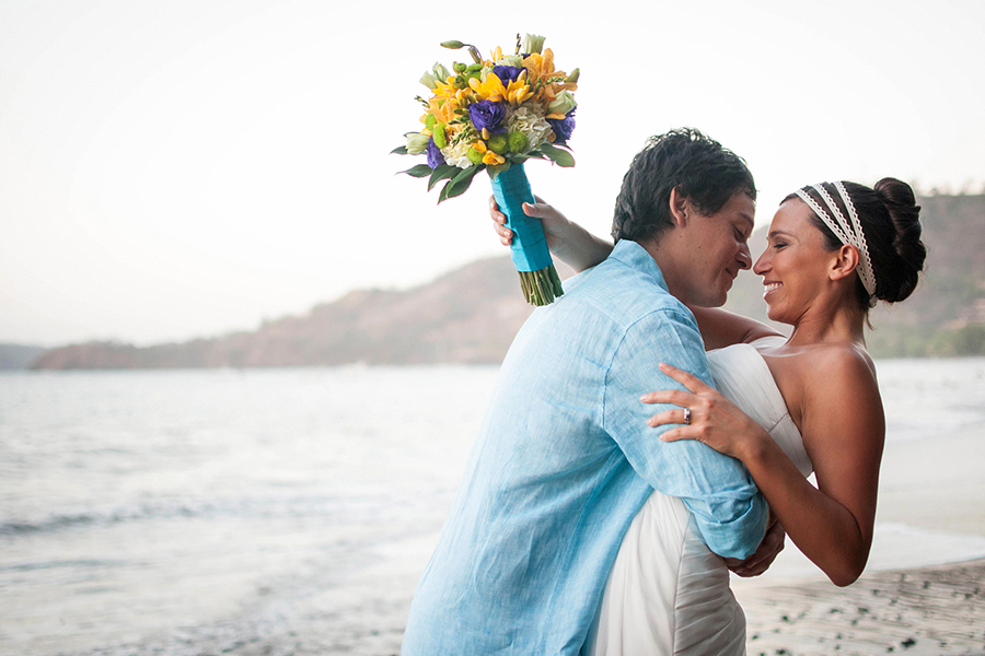 DA_BosqueDelMar_Destination_Wedding_CostaRica_20