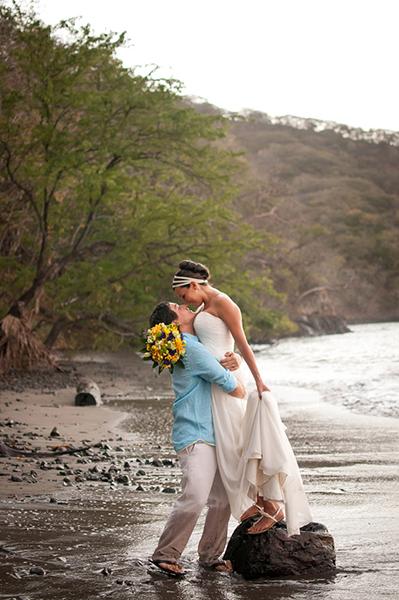 DA_BosqueDelMar_Destination_Wedding_CostaRica_23