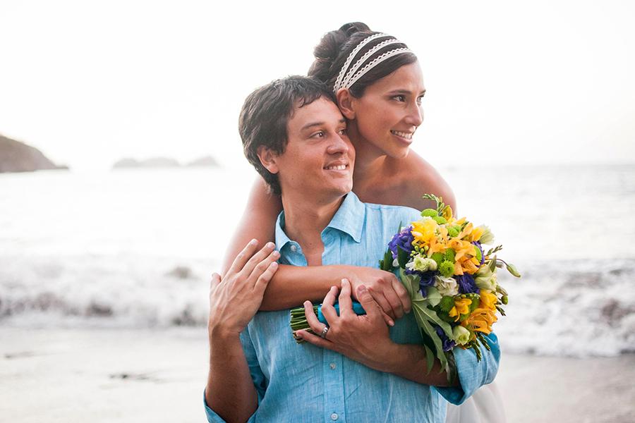 DA_BosqueDelMar_Destination_Wedding_CostaRica_24