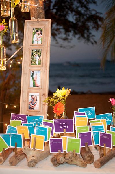 DA_BosqueDelMar_Destination_Wedding_CostaRica_25