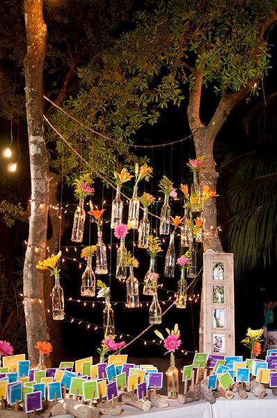 DA_BosqueDelMar_Destination_Wedding_CostaRica_26