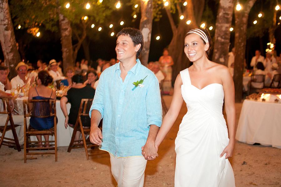 DA_BosqueDelMar_Destination_Wedding_CostaRica_27