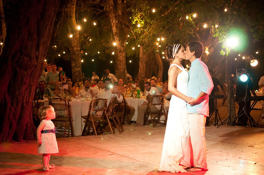DA_BosqueDelMar_Destination_Wedding_CostaRica_28