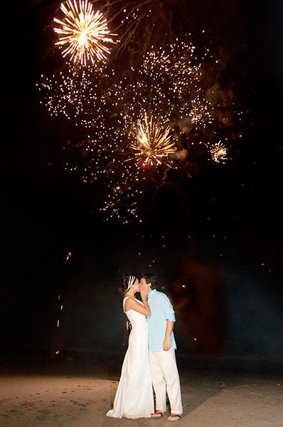 DA_BosqueDelMar_Destination_Wedding_CostaRica_30
