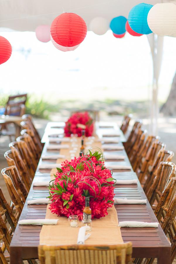 JL_Father_Rooster_Destination_Wedding_CostaRica_07