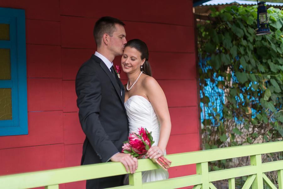 JL_Father_Rooster_Destination_Wedding_CostaRica_11