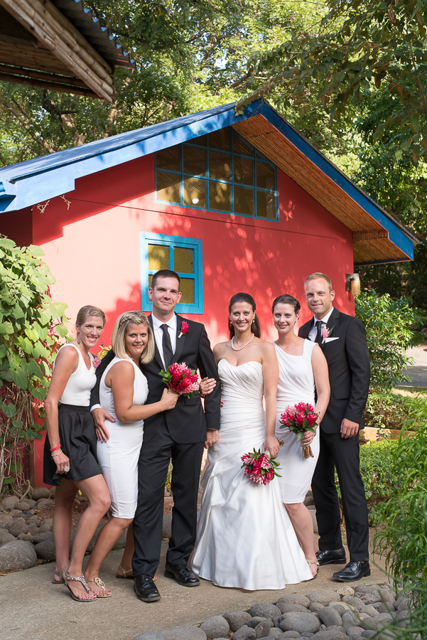 JL_Father_Rooster_Destination_Wedding_CostaRica_14