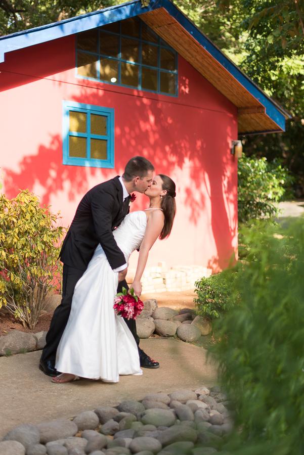 JL_Father_Rooster_Destination_Wedding_CostaRica_15