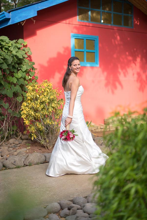 JL_Father_Rooster_Destination_Wedding_CostaRica_16