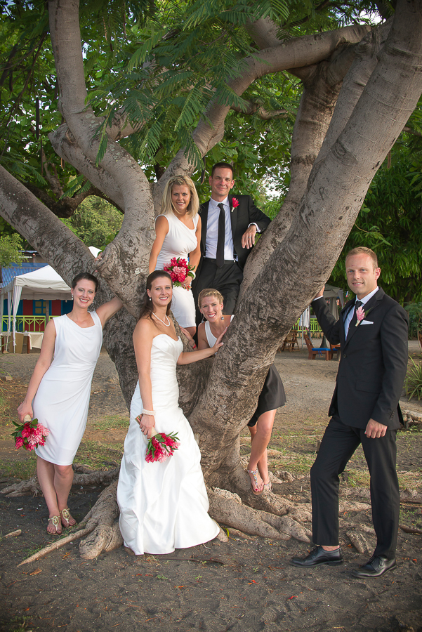JL_Father_Rooster_Destination_Wedding_CostaRica_21