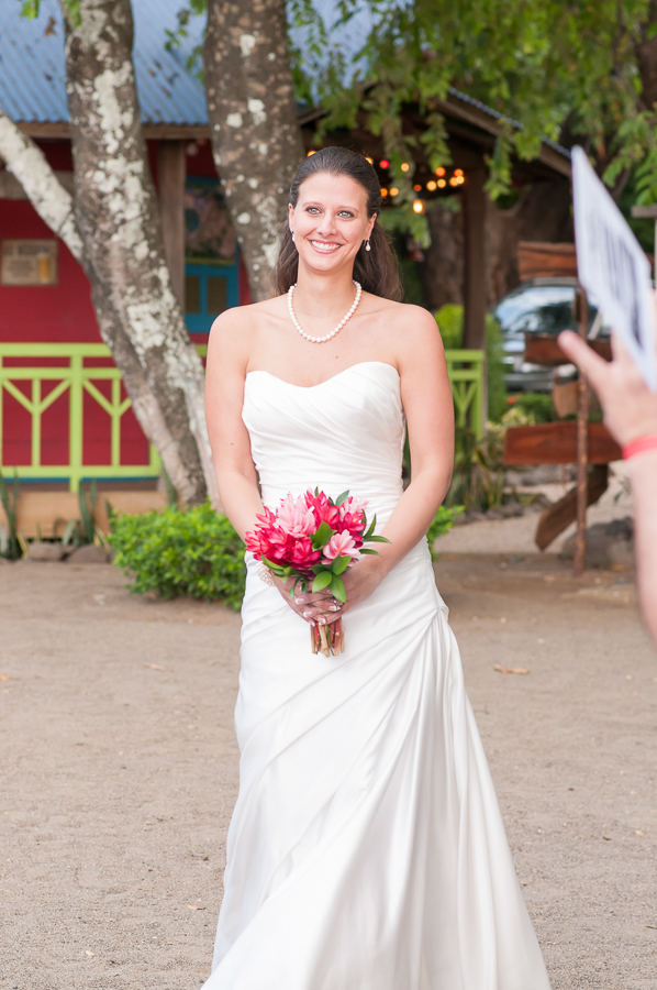 JL_Father_Rooster_Destination_Wedding_CostaRica_27