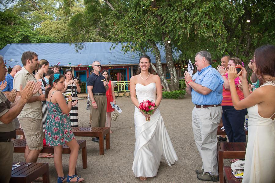 JL_Father_Rooster_Destination_Wedding_CostaRica_28