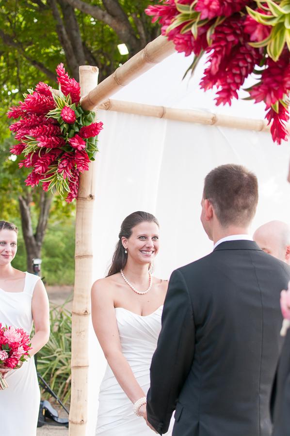 JL_Father_Rooster_Destination_Wedding_CostaRica_29