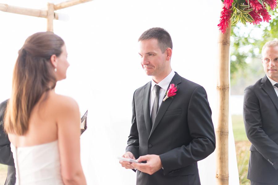 JL_Father_Rooster_Destination_Wedding_CostaRica_33