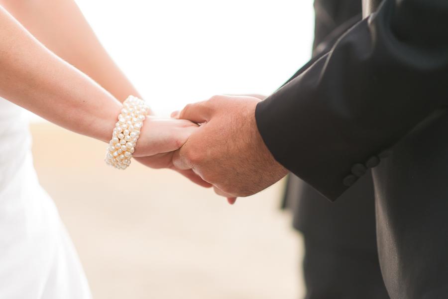JL_Father_Rooster_Destination_Wedding_CostaRica_35
