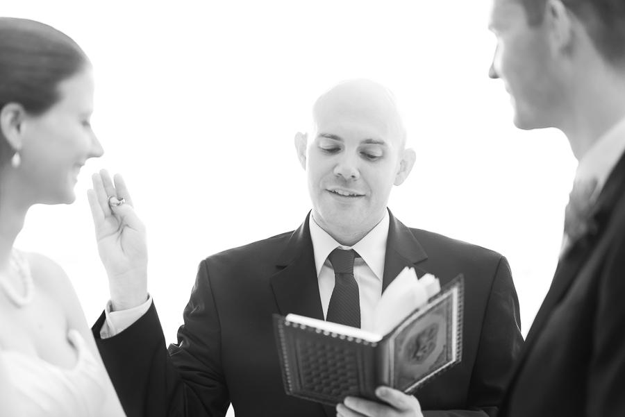 JL_Father_Rooster_Destination_Wedding_CostaRica_36